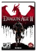 Dragon Age II (North America Boxshot)