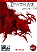 Dragon Age: Origins - Awakening (North America Boxshot)