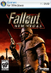 Fallout: New Vegas (North America Boxshot)