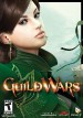 Guild Wars (North America Boxshot)