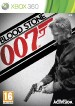 James Bond 007: Blood Stone (Europe Boxshot)