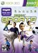Kinect Sports (North America Boxshot)