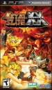 Metal Slug XX (North America Boxshot)