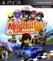 ModNation Racers (North America Boxshot)