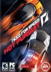 Need for Speed: Hot Pursuit (North America Boxshot)
