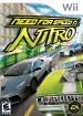 Need for Speed: Nitro (North America Boxshot)