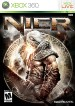 NIER (North America Boxshot)