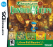 Professor Layton and the Unwound Future (North America Boxshot)