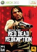 Red Dead Redemption (North America Boxshot)