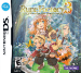 Rune Factory 3: A Fantasy Harvest Moon (North America Boxshot)