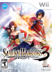 Samurai Warriors 3 (North America Boxshot)