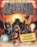 The Elder Scrolls: Arena (North America Boxshot)