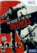 The House of the Dead: Overkill (North America Boxshot)