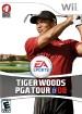 Tiger Woods PGA Tour 08 (North America Boxshot)