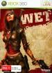 PAL (Australia) Front cover