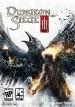 Dungeon Siege III (North America Boxshot)