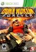Duke Nukem Forever (North America Boxshot)