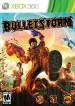 Bulletstorm (North America Boxshot)