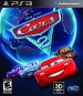 Cars 2: The Video Game (North America Boxshot)