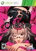 Catherine (North America Boxshot)