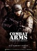 Combat Arms (North America Boxshot)