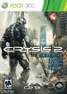 Crysis 2 (North America Boxshot)