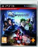 DC Universe Online (Europe Boxshot)