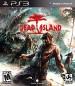 Dead Island (North America Boxshot)