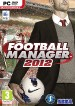 Football Manager 2012 (Europe Boxshot)
