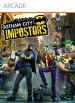 Gotham City Impostors (North America Boxshot)