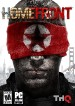 Homefront (North America Boxshot)