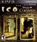 Ico and Shadow of the Colossus: The Collection (North America Boxshot)