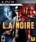 L.A. Noire (North America Boxshot)