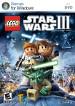 LEGO Star Wars III: The Clone Wars (North America Boxshot)