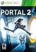 Portal 2 (North America Boxshot)