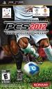 Pro Evolution Soccer 2012 (North America Boxshot)