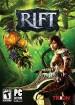 Rift (North America Boxshot)