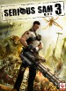Serious Sam 3: BFE (North America Boxshot)