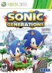 Sonic Generations (North America Boxshot)