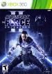 Star Wars: The Force Unleashed II (North America Boxshot)
