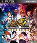 Super Street Fighter IV Arcade Edition (North America Boxshot)