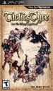 Tactics Ogre: Let Us Cling Together (North America Boxshot)