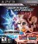 Tekken Hybrid (North America Boxshot)