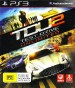 Test Drive Unlimited 2 (Australia Boxshot)