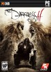 The Darkness II (North America Boxshot)