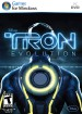 TRON: Evolution (North America Boxshot)