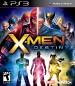 X-Men: Destiny (North America Boxshot)