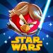 Angry Birds Star Wars (North America Boxshot)