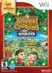 Animal Crossing: City Folk (North America Boxshot)