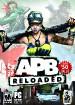 APB Reloaded (North America Boxshot)